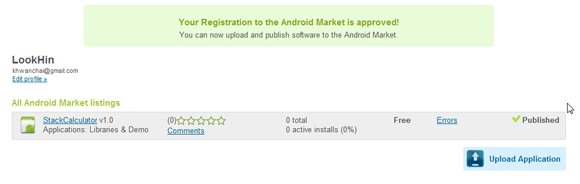 publish-apk-to-android-market