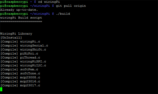 Astounding Wiringpi Gpio Php Wiring Cloud Cosmuggs Outletorg