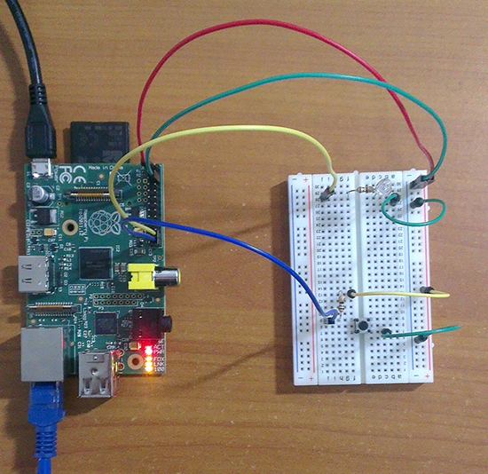 Cool Wiringpi Gpio Php Wiring Cloud Cosmuggs Outletorg