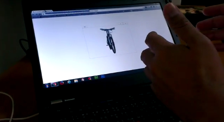 ioio-leap-motion-image-rotete
