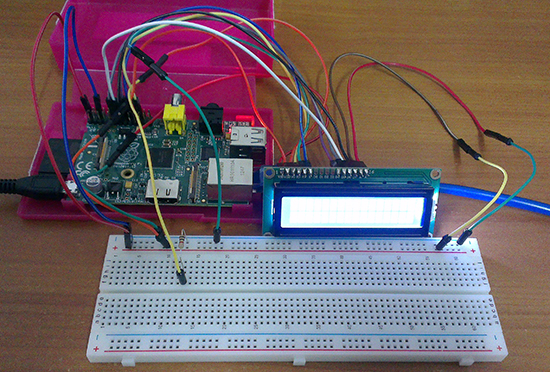 raspberry-pi-get-like-fanpage-to-lcd
