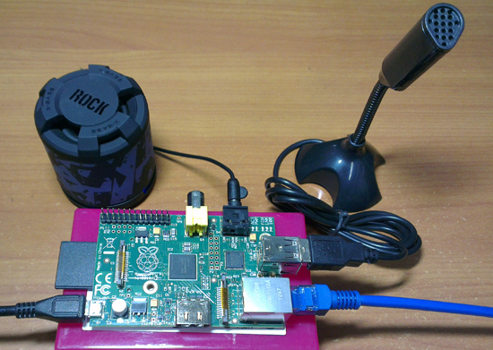 raspberry-pi-microphone-sound-recorder