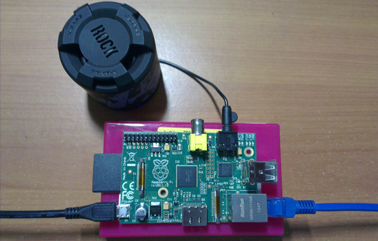 raspberry-pi-mpg321-play-mp3